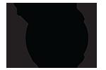 CinOptic Logo
