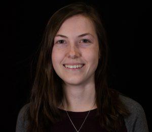 Sarah Lindbeck
