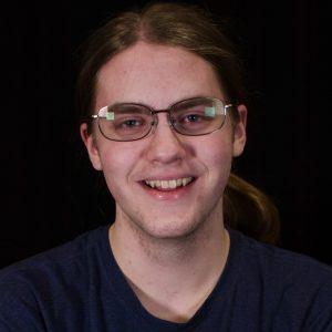 Shaun Burriss