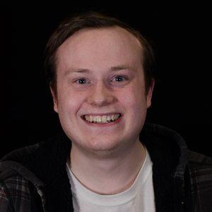 Zack Marten